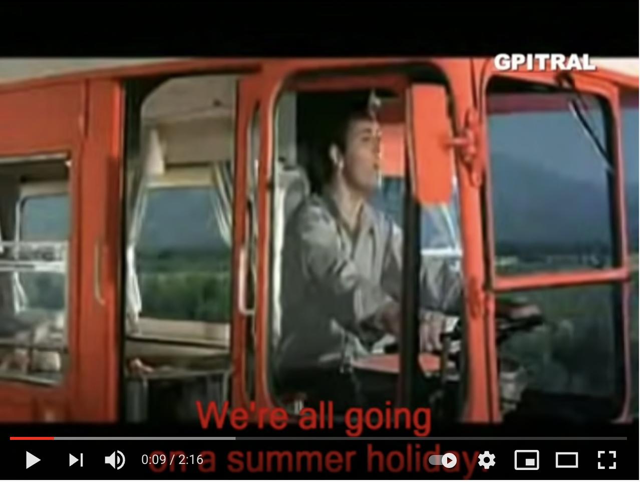 Screen Shot 2021-06-23 at 07.55.40